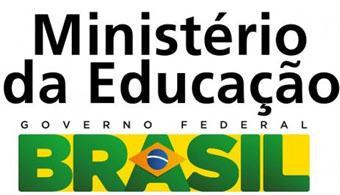 http://portal.mec.gov.br/