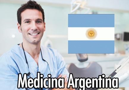 medicinaargentinagraduacao9