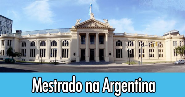 mestrado-argentina-fb