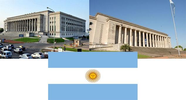 mestrado-argentina3