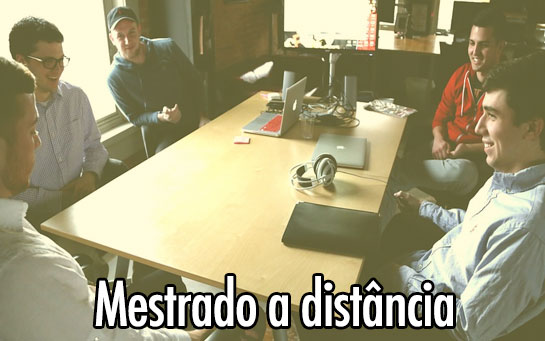 mestradoadistancia45