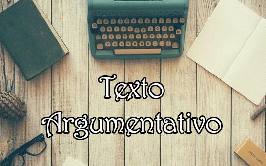 textoargumentativo6