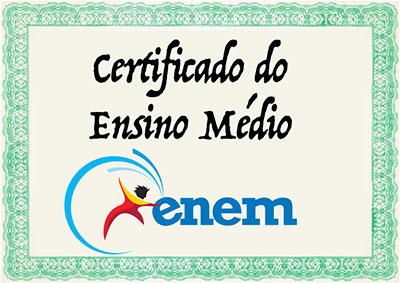 certificadoendinomedioenem1