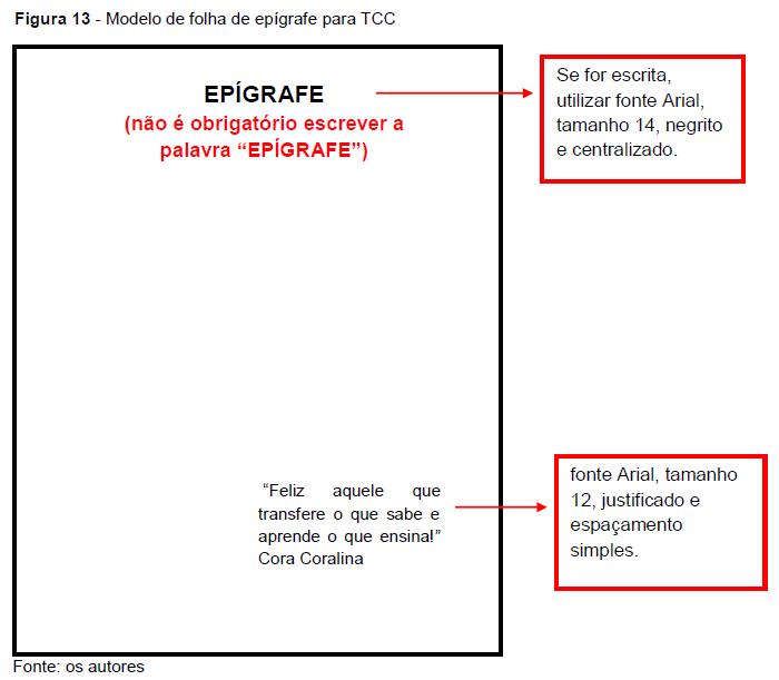 epigrade-monografia