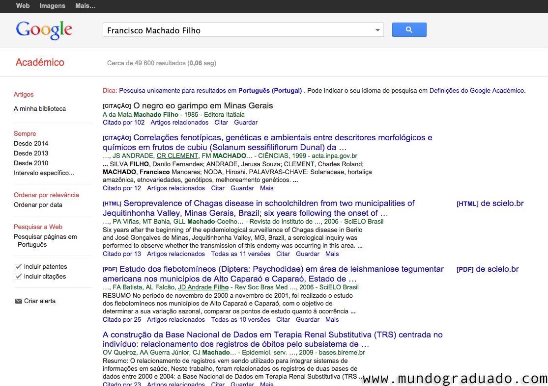 google-academico2