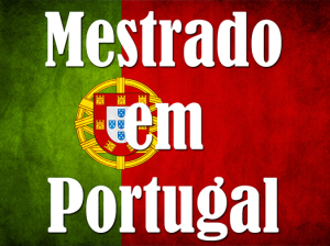 mestradoemportugal
