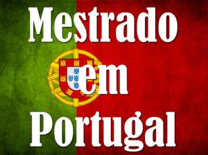 Dating games em portugues online