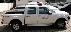 senasp-ead