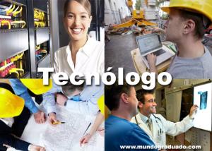 tecnologo-imagem