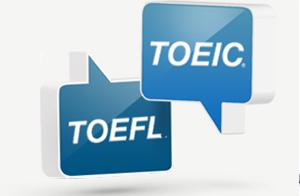 toeic-toefl
