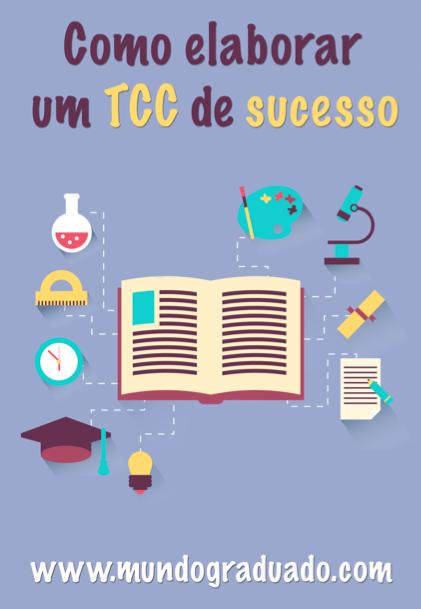 ebook-tcc-de-sucesso