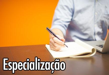 especializacaoadistancia3