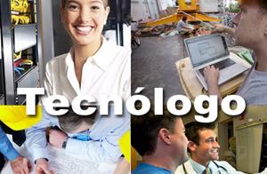 tecnologo1