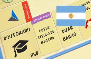 doutoradonaargentina