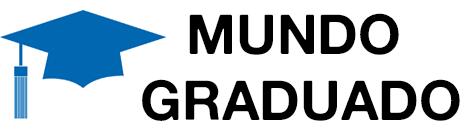 Mundo Graduado