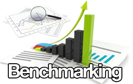 benchmarking2
