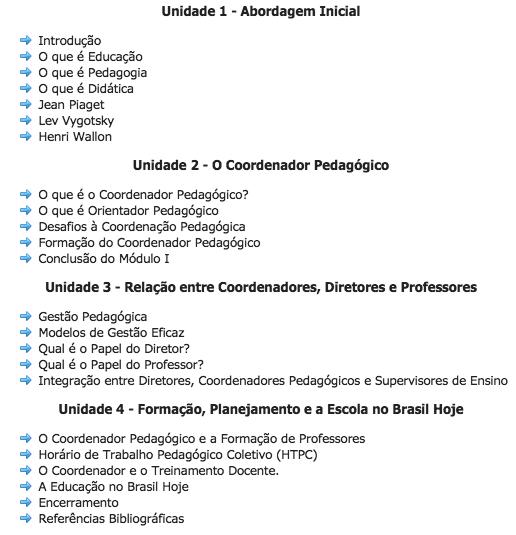 coordenacao-pedagogica-topicos