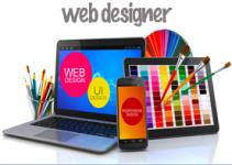 curso-webdesigner