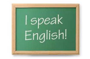 intercambio-lingua-inglesa