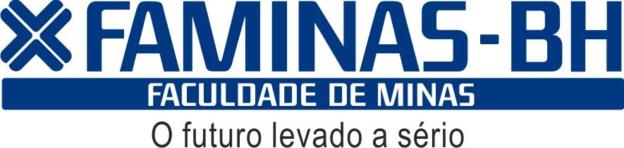 logofaminas2