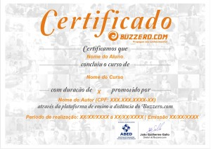 certificadobuzzerocursos
