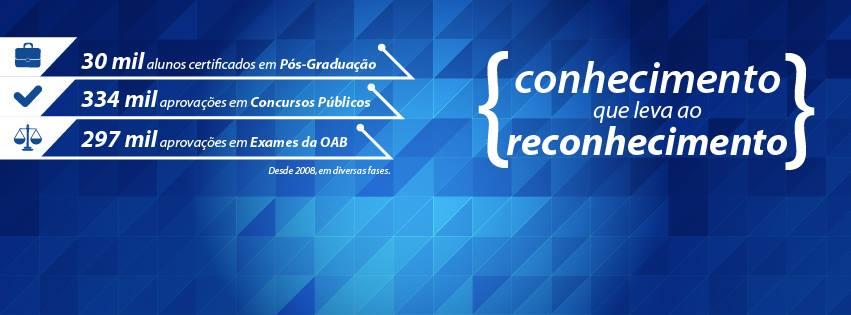 lfg-cursos