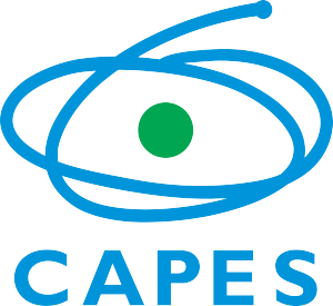 logocapes