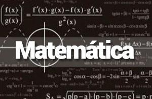 mestrado-matematica