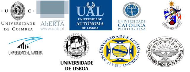 universidades-portugal