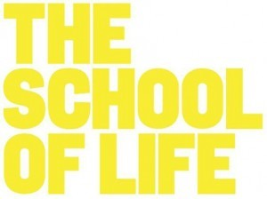 The-School-of-LIfe-e1353014763384