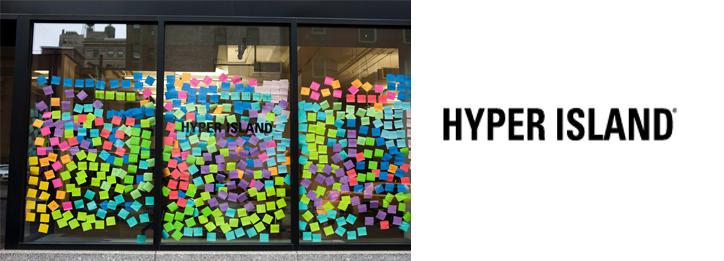 hyperisland-cursos