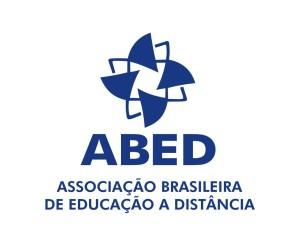 logo-abed