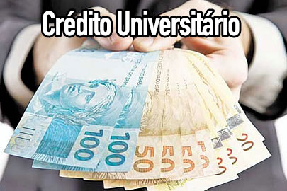 creditouniversitario21