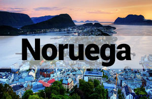 intercambio-noruega