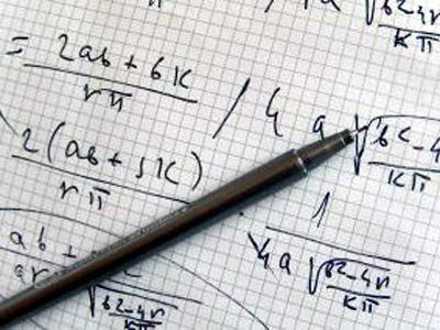 matematicamestrado3