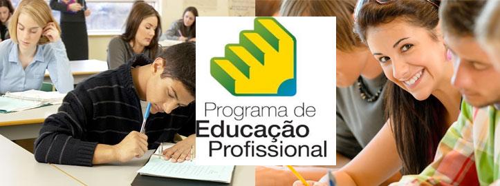 pepmg-logo