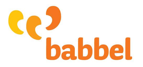 babbelaplicativo