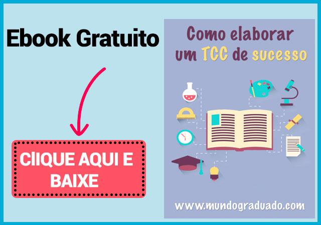 ebook-tcc