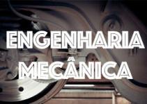 engenhariamecanica