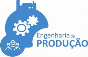 engenhariaproducao