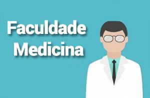 faculdademedicina