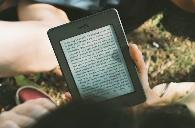 leituradinamica2