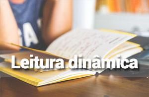 leituradinamicafunciona