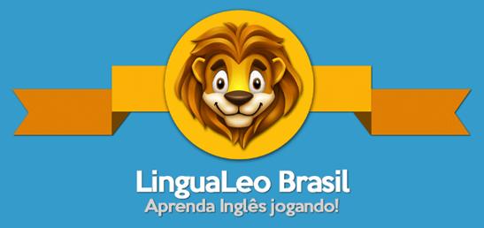 lingualeo-logo
