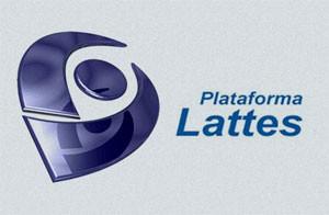 plataformalattes2