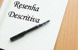resenhadescritiva2