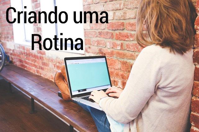 rotinaestudos1