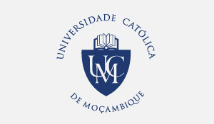 universidadecatolicamocambique