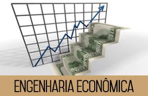 engenhariaeconomica1