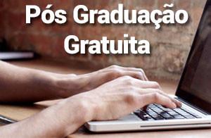 prograduacaogratuita